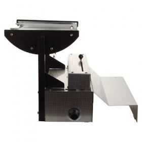 Kozmetický stolík typ 1033 OĽŠA