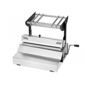 Kozmetický stolík typ 1033 WENGE